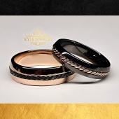 black-rings1