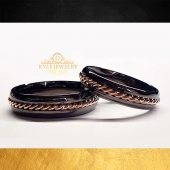 black-rings10