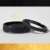 black-rings3