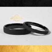 black-rings5