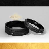 black-rings6