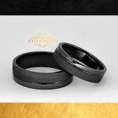 black-rings7