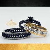 black-rings9