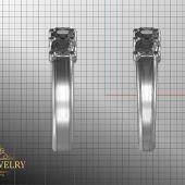 CAD Designing / 3D Printing